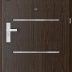 OFFICE model 9 cu insertii