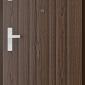 Uşi intrare apartament  FREZATE model 7