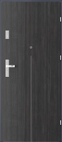 Uşi intrare apartament  Insertii 9