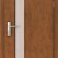 Uşi tehnice şi metalice EI30