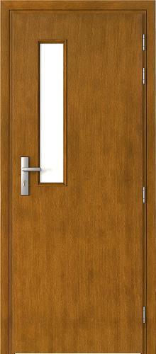 Uşi tehnice şi metalice EI60