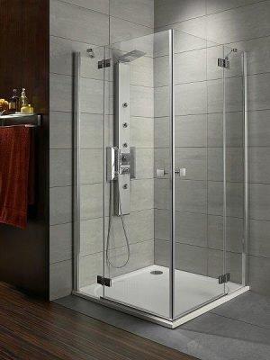 Cabine de duş Batanta
