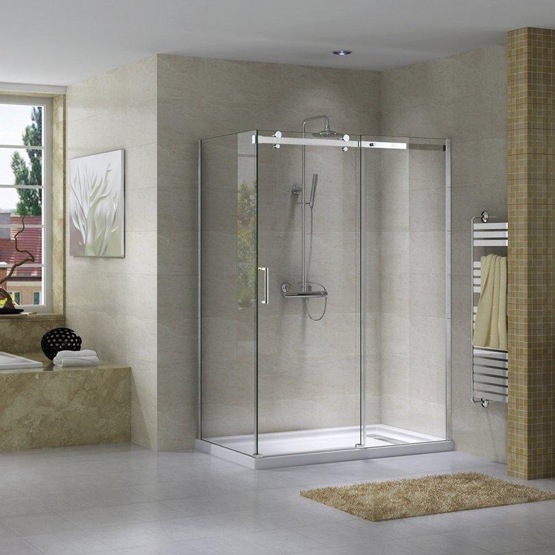 Cabine de duş Culisanta