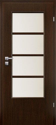 Uşi de interior  Porta STIL model 4