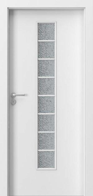 """Uşi de interior Porta  DECOR Model """"Scara"""""""