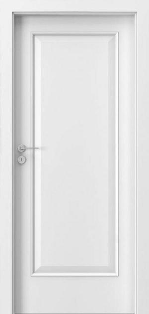 Uşi de interior  Porta NOVA model 2.1