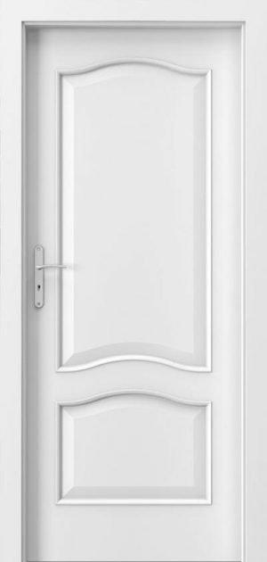 Uşi de interior  Porta NOVA model 7.3