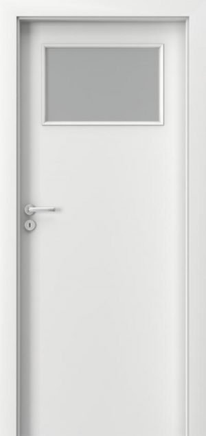 Uşi de interior  Porta CPL model 1.2