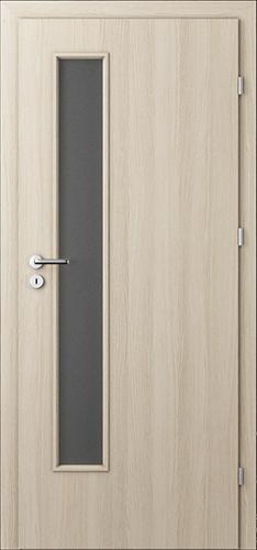 Uşi de interior  Porta CPL model 1.5