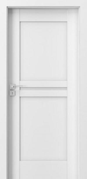 Uşi de interior  CONCEPT model B.0
