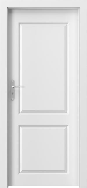 Uşi de interior Porta  SAVOY Plina