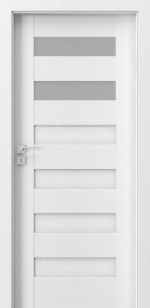 Uşi de interior  CONCEPT model C.2