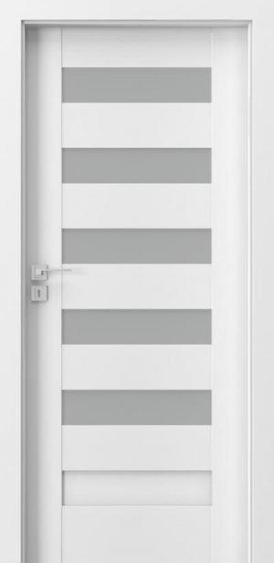 Uşi de interior  CONCEPT model C.5