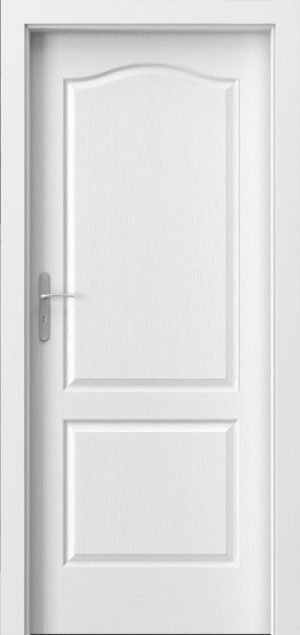 Uşi de interior Porta  LONDRA Plina