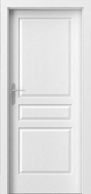 Uşi de interior Porta  VIENA Plina
