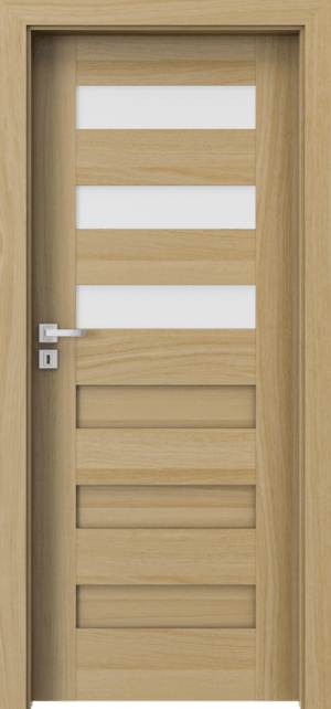 Uşi de interior  CONCEPT model C.3