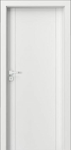 Uşi de interior Porta  VECTOR model A