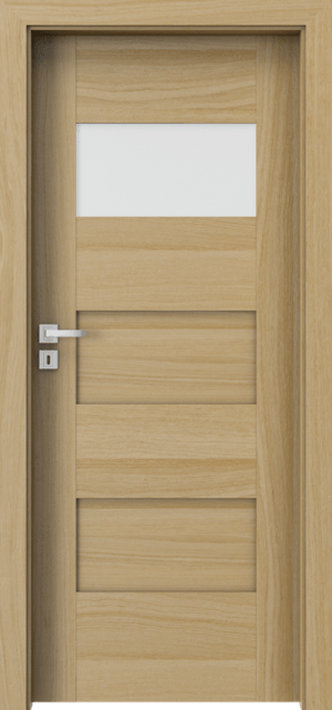 Uşi de interior  CONCEPT model K.1