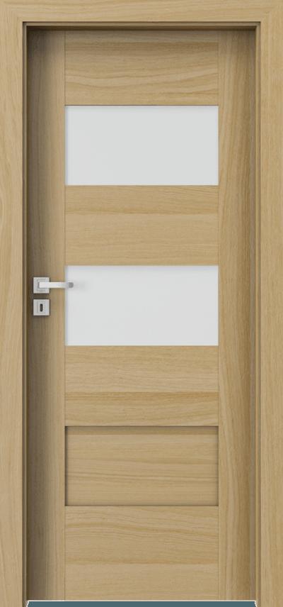 Uşi de interior  CONCEPT model K.2