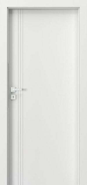 Uşi de interior Porta  VECTOR model B