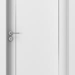LINE model A.1