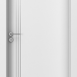 LINE model B.1