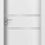 LINE model C.2
