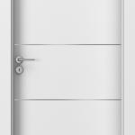 LINE model E.2