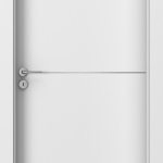 LINE model F.1