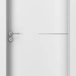 LINE model G.1