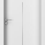 LINE model H.1
