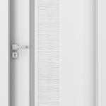 IMPRESS model 7