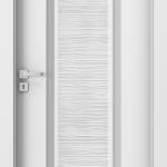 IMPRESS model 9