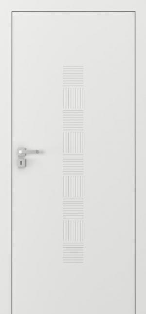 Uşi de interior Porta  VECTOR model Q