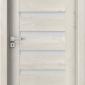 Uşi de interior  Verte Premium D.6