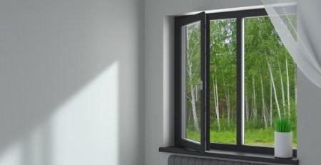 cele mai bune geamuri termopane