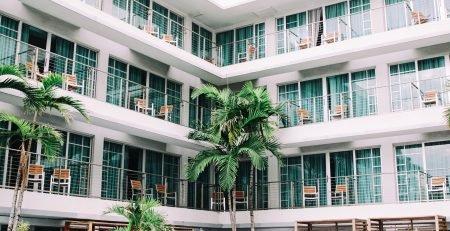 inchidere balcon cu geamuri glisante