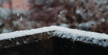 Cum sa te bucuri de balcon si iarna