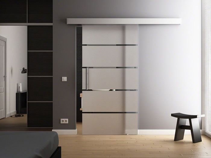sliding glass doors page